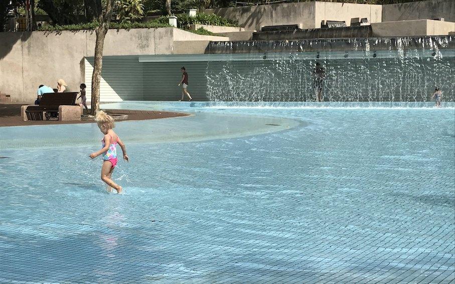 KL Wasserspielplatz