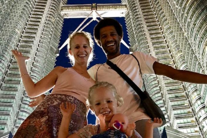 Kuala Lumpur mit Kindern - Das kannst du alles unternehmen!