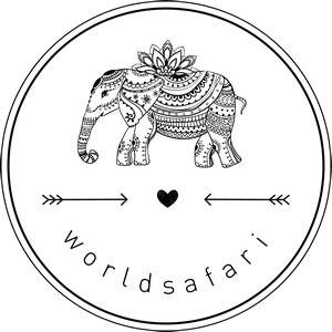 WORLDSAFARI